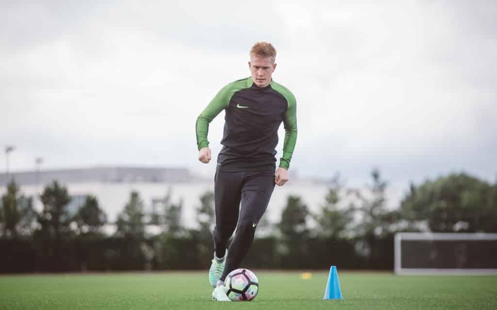 Kevin-De-Bruyne-Nike-Magista-2-Elite-Pack-1