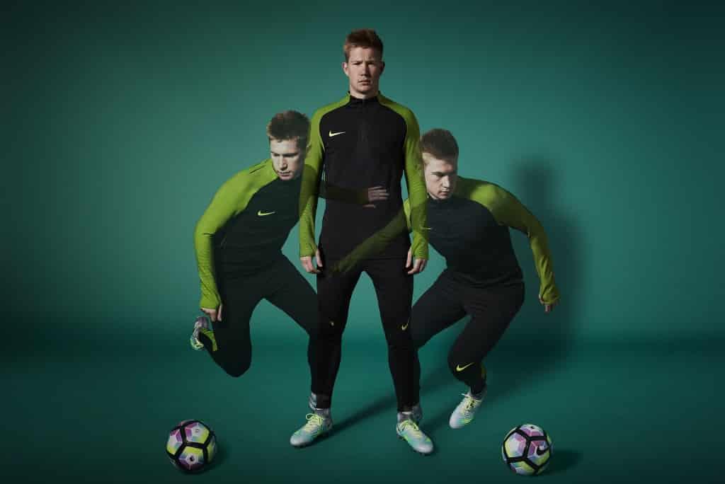 http://www.footpack.fr/wp-content/uploads/2016/08/Kevin-De-Bruyne-Nike-Magista-2-Elite-Pack-3.jpg