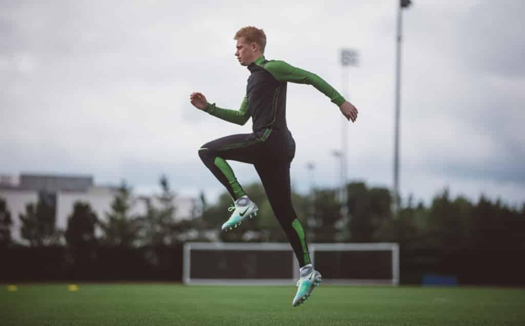 Kevin-De-Bruyne-Nike-Magista-2-Elite-Pack-4