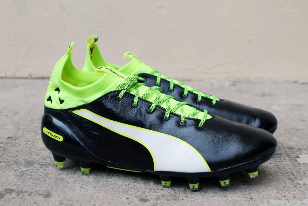 chaussures-de-foot-Puma-evoTOUCH-Pro-8