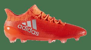 adidas-x-16-milieu-terrain-footpack