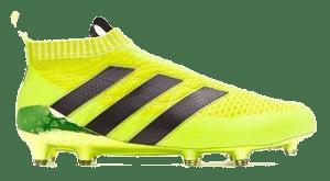 adidas-ace-16-milieu-terrain-footpack