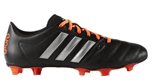 adidas-gloro-milieu-terrain-footpack