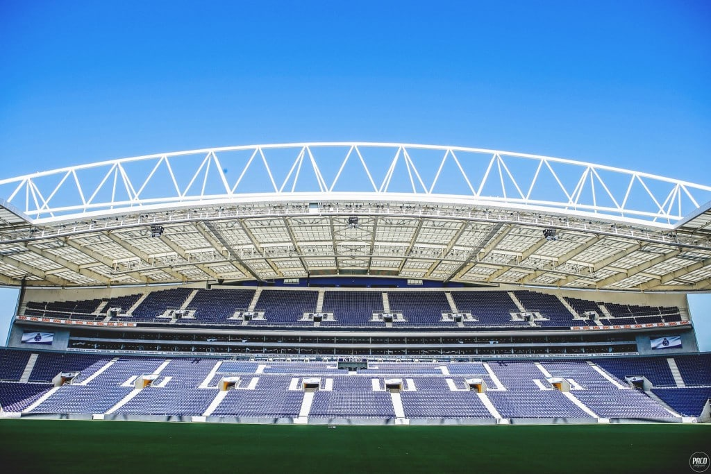 au-stade-fc-porto-estadio-do-dragao-new-balance-2