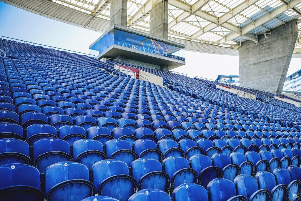 au-stade-fc-porto-estadio-do-dragao-new-balance-3