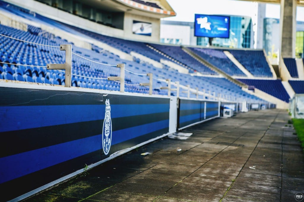 au-stade-fc-porto-estadio-do-dragao-new-balance-4