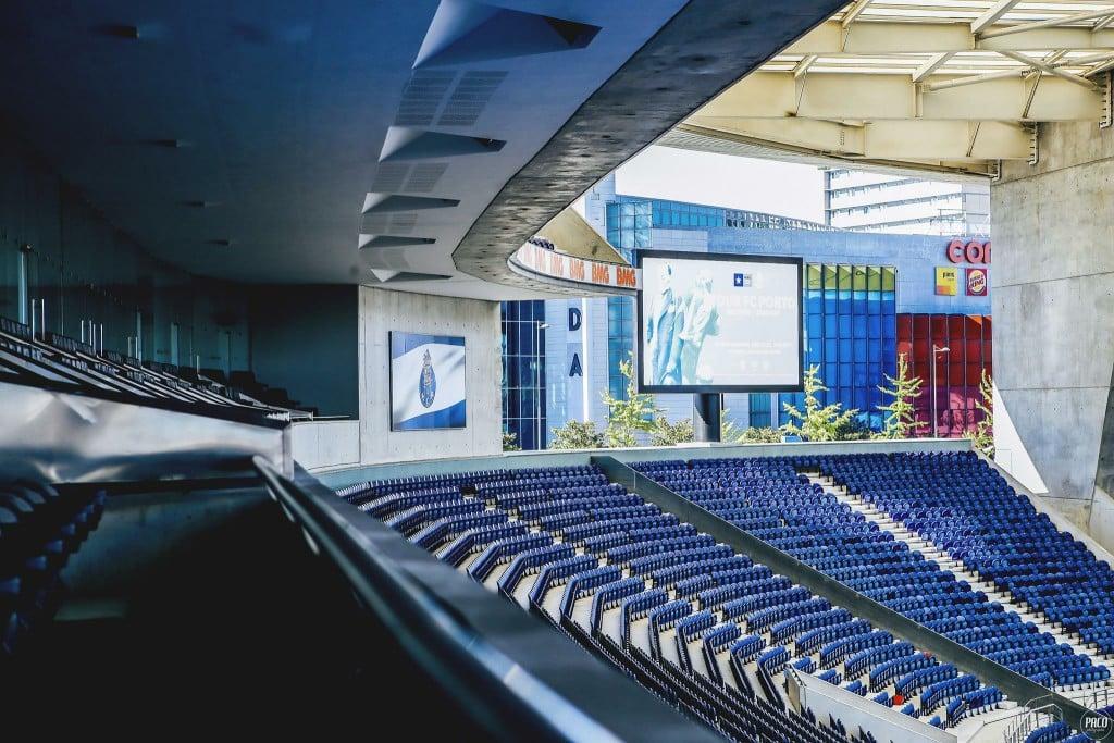 au-stade-fc-porto-estadio-do-dragao-new-balance-6