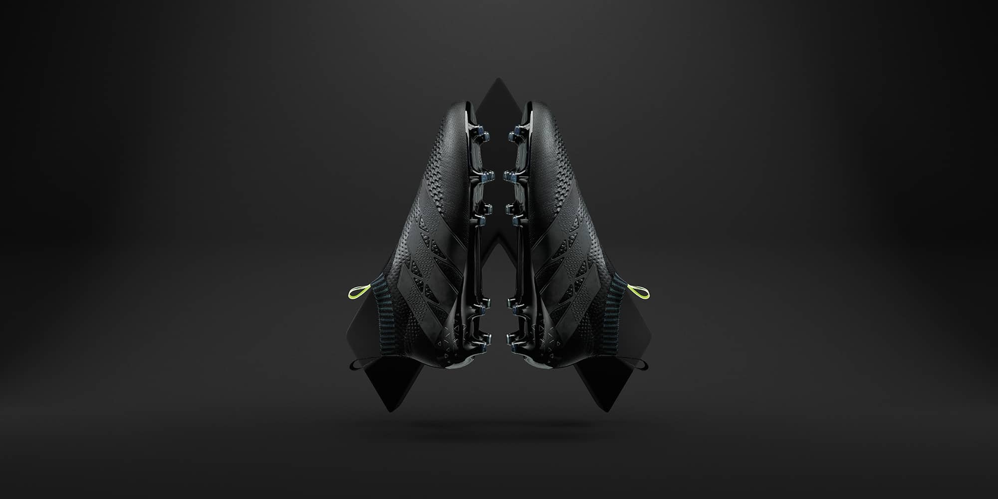 chaussure-football-adidas-ACE16-PureControl-darkspace-aout-2016-2