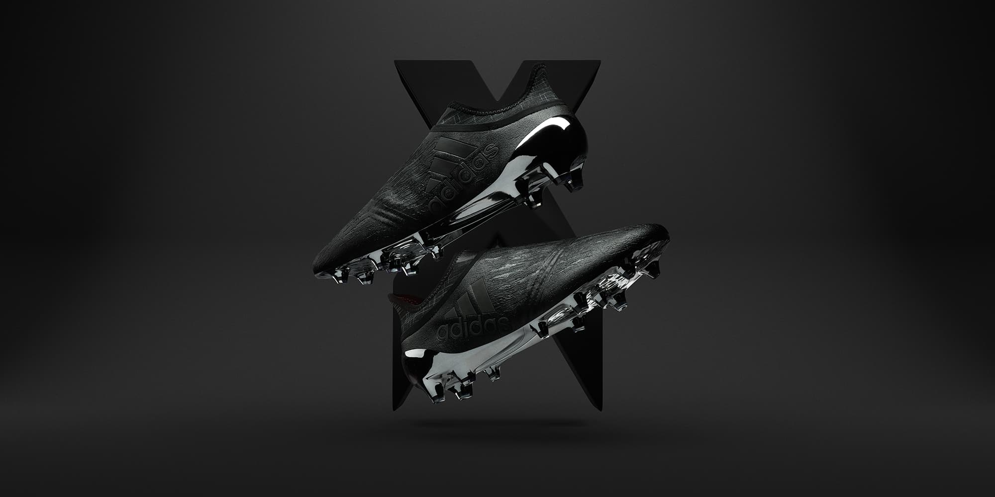 chaussure-football-adidas-X16-purechaos-darkspace-aout-2016-2