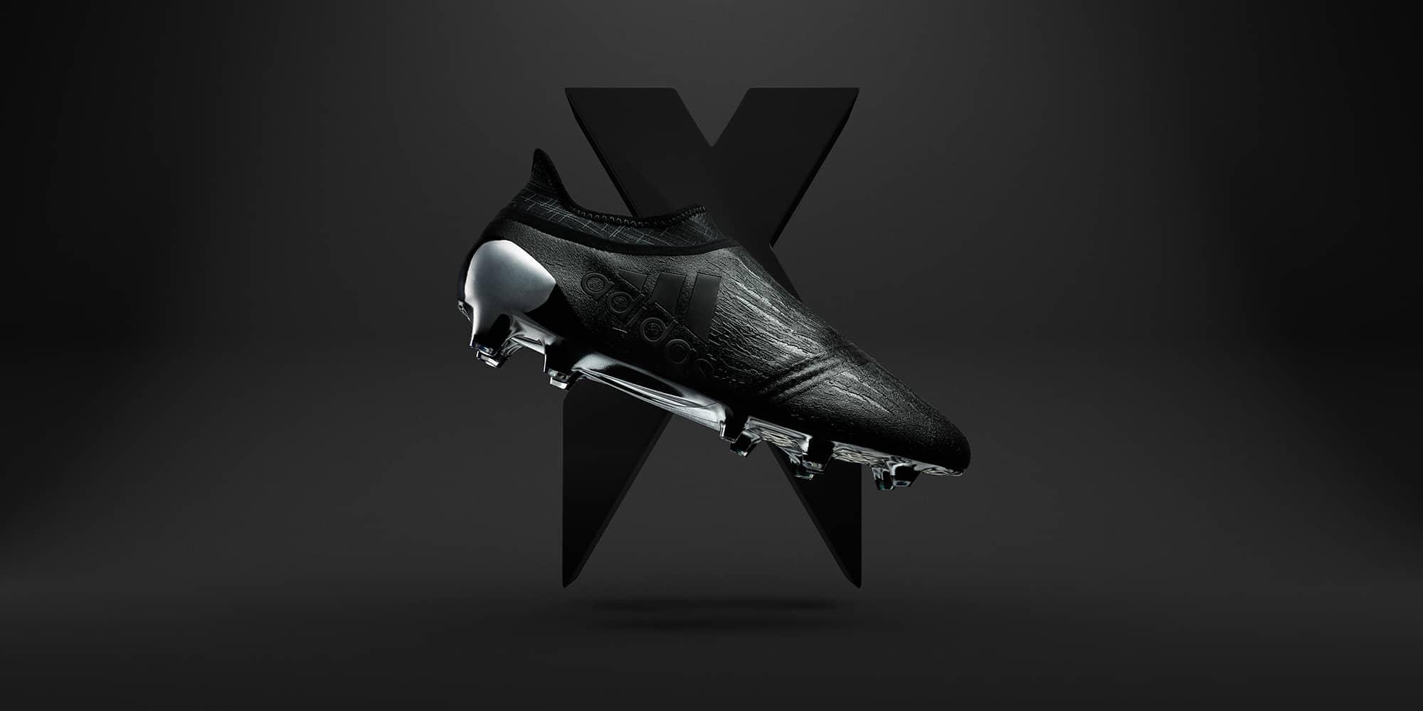 chaussure-football-adidas-X16-purechaos-darkspace-aout-2016