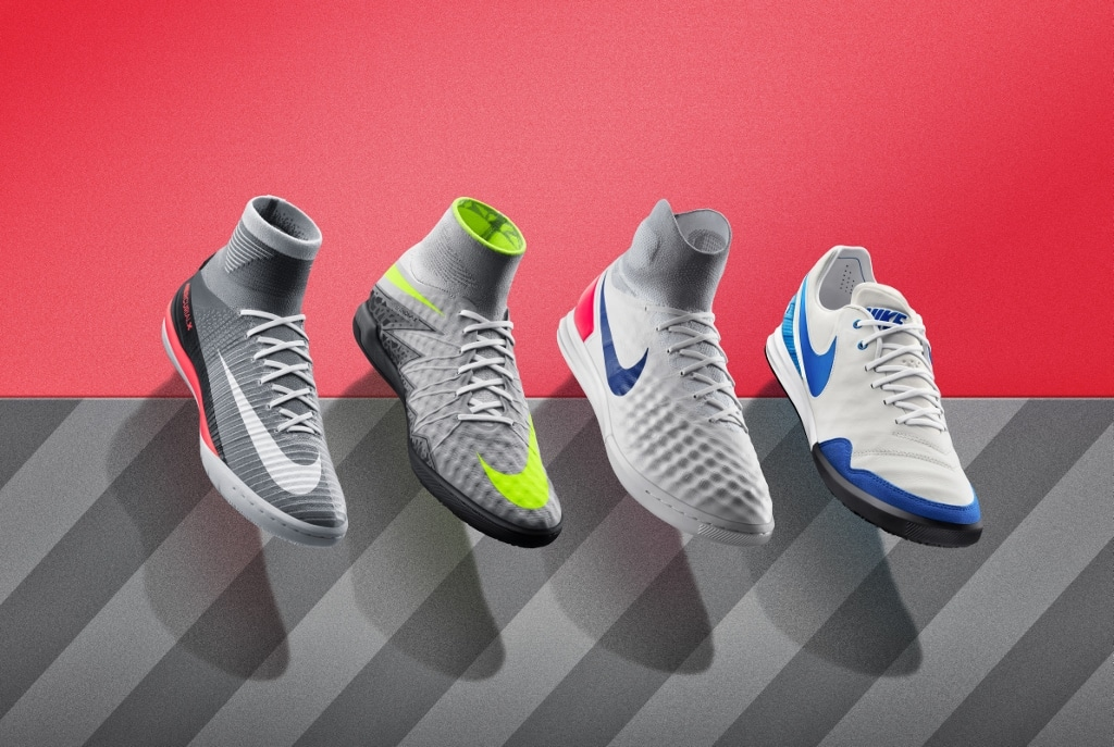 http://www.footpack.fr/wp-content/uploads/2016/08/chaussures-football-Nike-Pack-Heritage-complet-1024x687.jpg