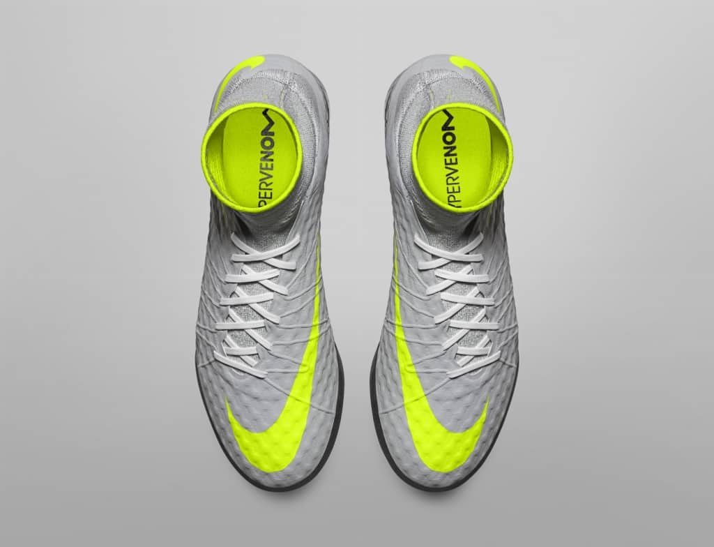 chaussures-football-Nike-pack-Heritage-HypervenomX-Proximo-2 (1024x784)