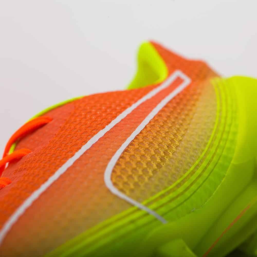 chaussures-football-Puma-evoSPEED-SL-Fresh-Jaune-Orange-5