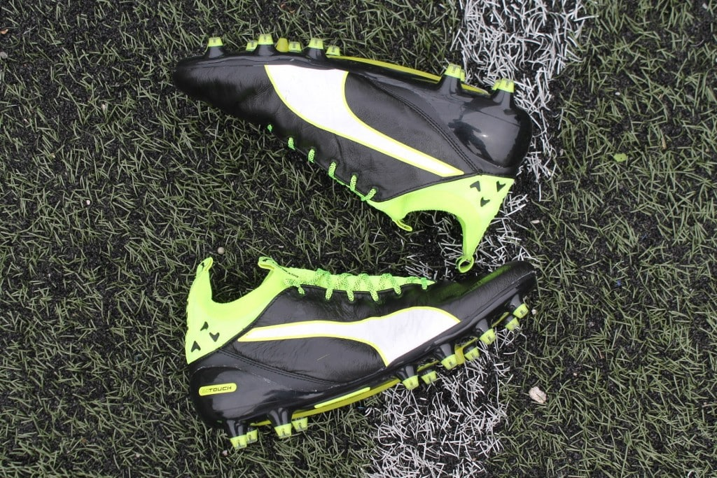 chaussures-football-Puma-evoTOUCH-Pro-22 (1024x683)