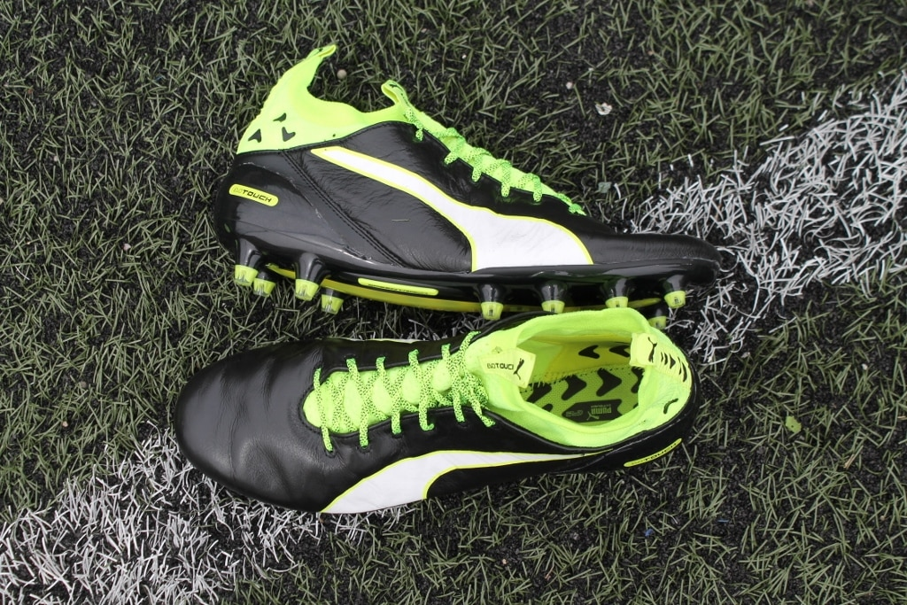 chaussures-football-Puma-evoTOUCH-Pro-25 (1024x683)