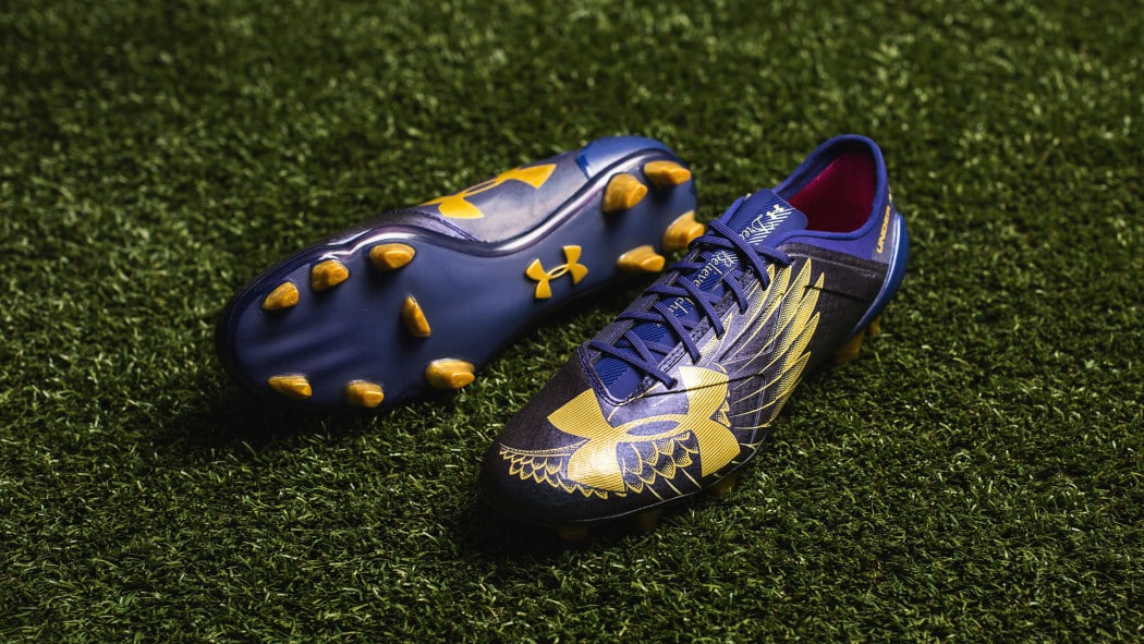 http://www.footpack.fr/wp-content/uploads/2016/08/chaussures-football-Under-Armour-DreamChaser-2-0-1-1050x591.jpg