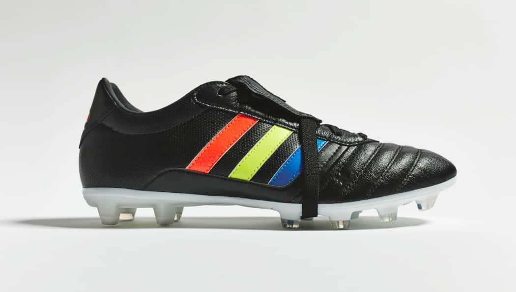 http://www.footpack.fr/wp-content/uploads/2016/08/chaussures-football-adidas-gloro-15-Speed-of-Light-2-1050x595.jpg