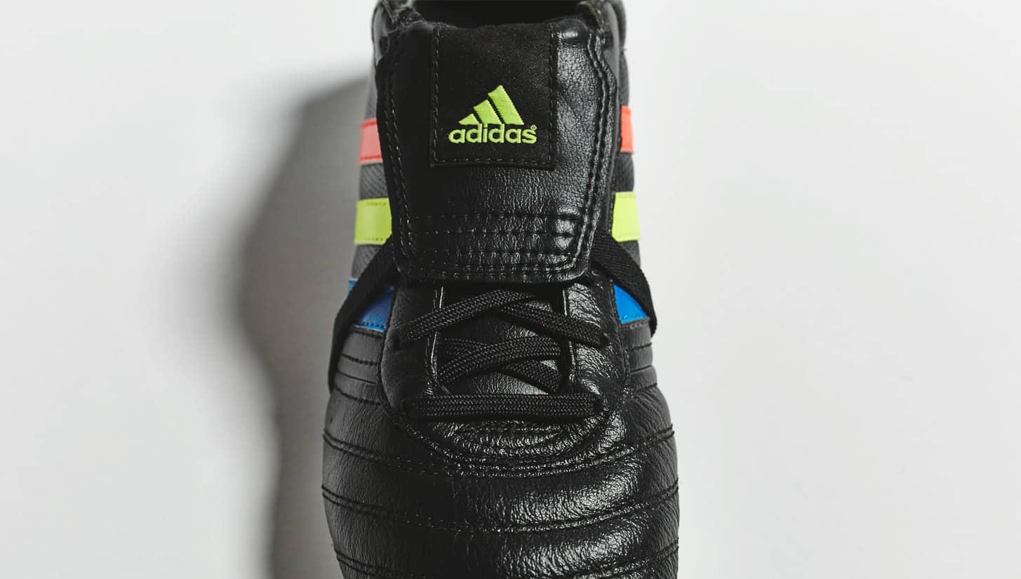 chaussures-football-adidas-gloro-15-Speed-of-Light-4