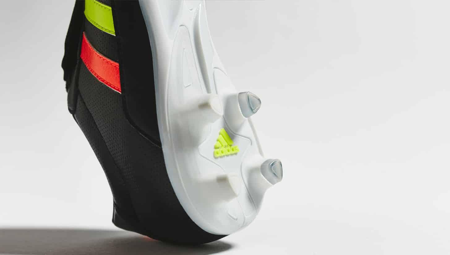 chaussures-football-adidas-gloro-15-Speed-of-Light-5