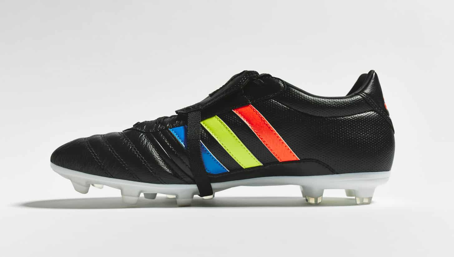 chaussures-football-adidas-gloro-15-Speed-of-Light-6