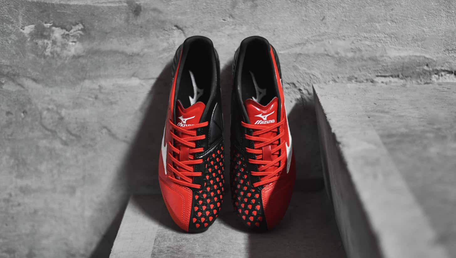 chaussures-football-mizuno-wave-ignitus-high-risk-red-4