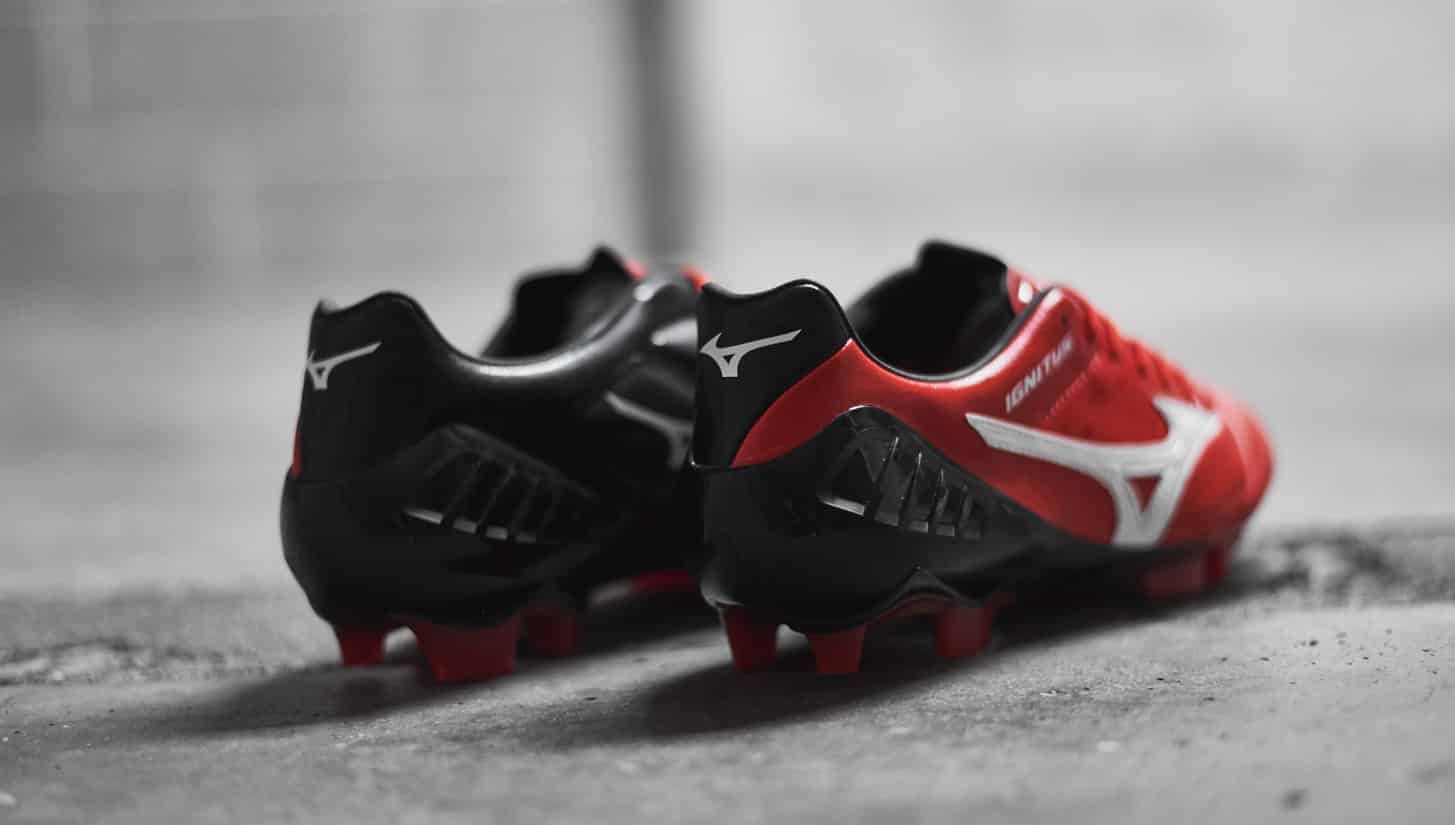 chaussures-football-mizuno-wave-ignitus-high-risk-red-6