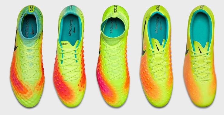 http://www.footpack.fr/wp-content/uploads/2016/08/chaussures-football-nike-gamme-magista-2-2016-1.jpg