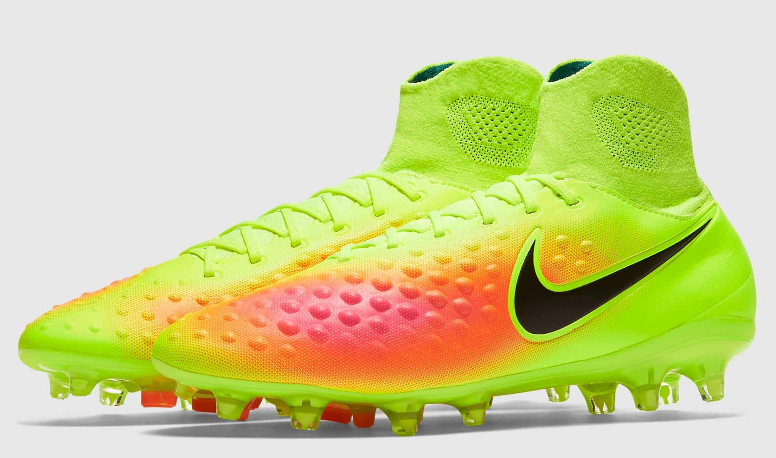 chaussures-football-nike-gamme-magista-orden-2