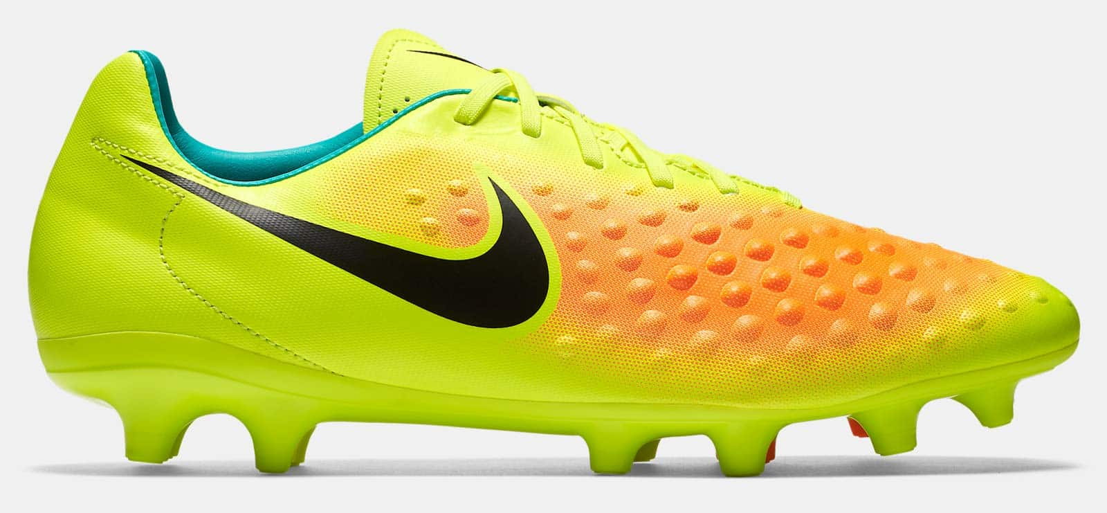 chaussures-football-nike-magista-onda-2