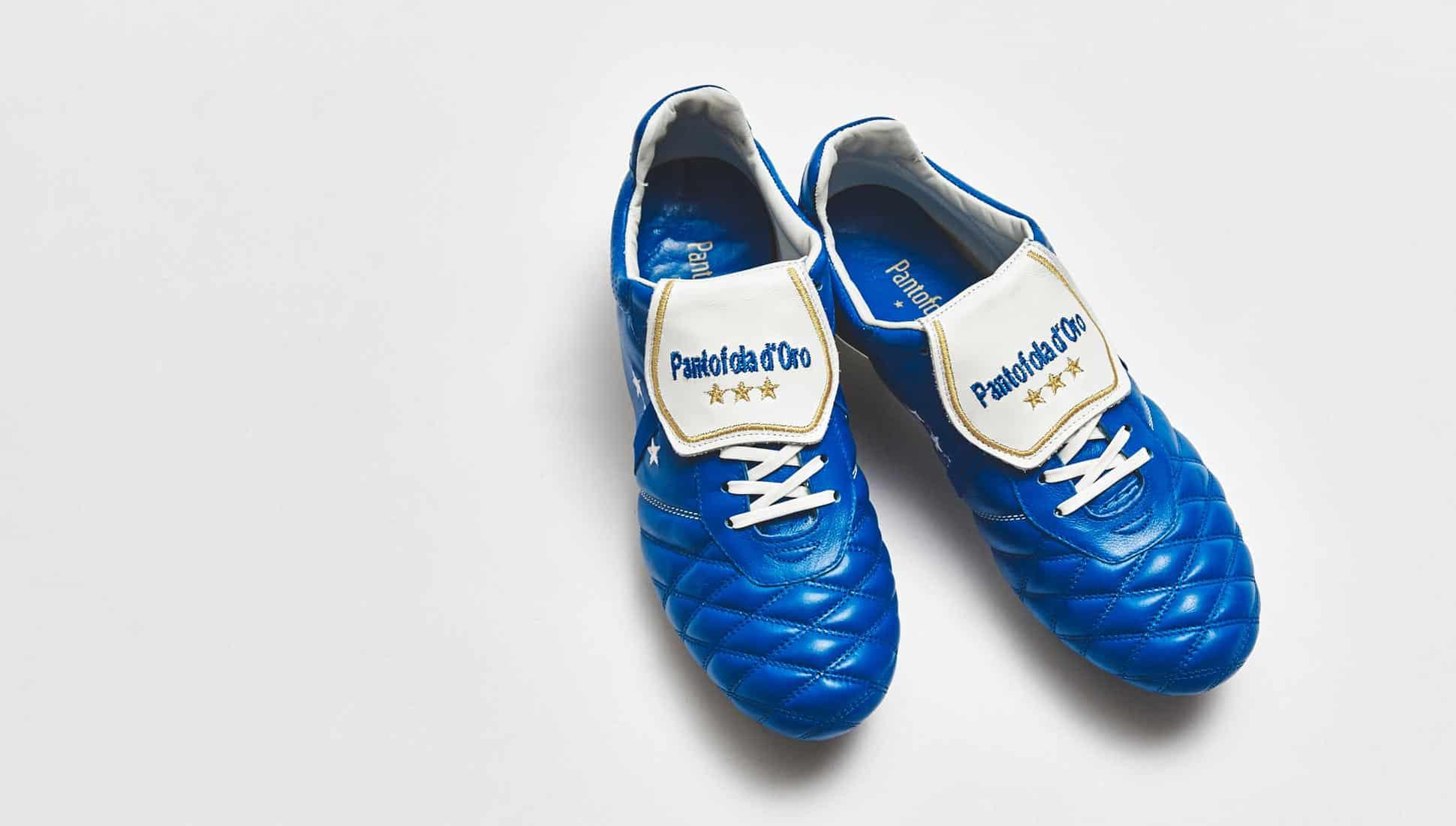 chaussures-football-pantofola-doro-emidio-italia-blue-1