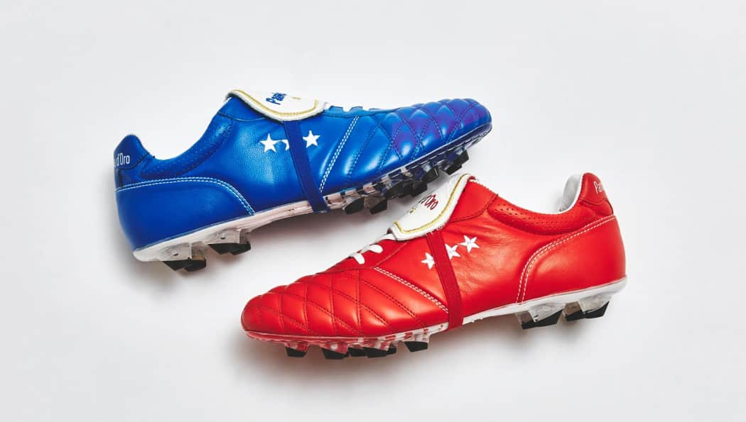 http://www.footpack.fr/wp-content/uploads/2016/08/chaussures-football-pantofola-doro-emidio-italia-red-blue-3-1050x595.jpg