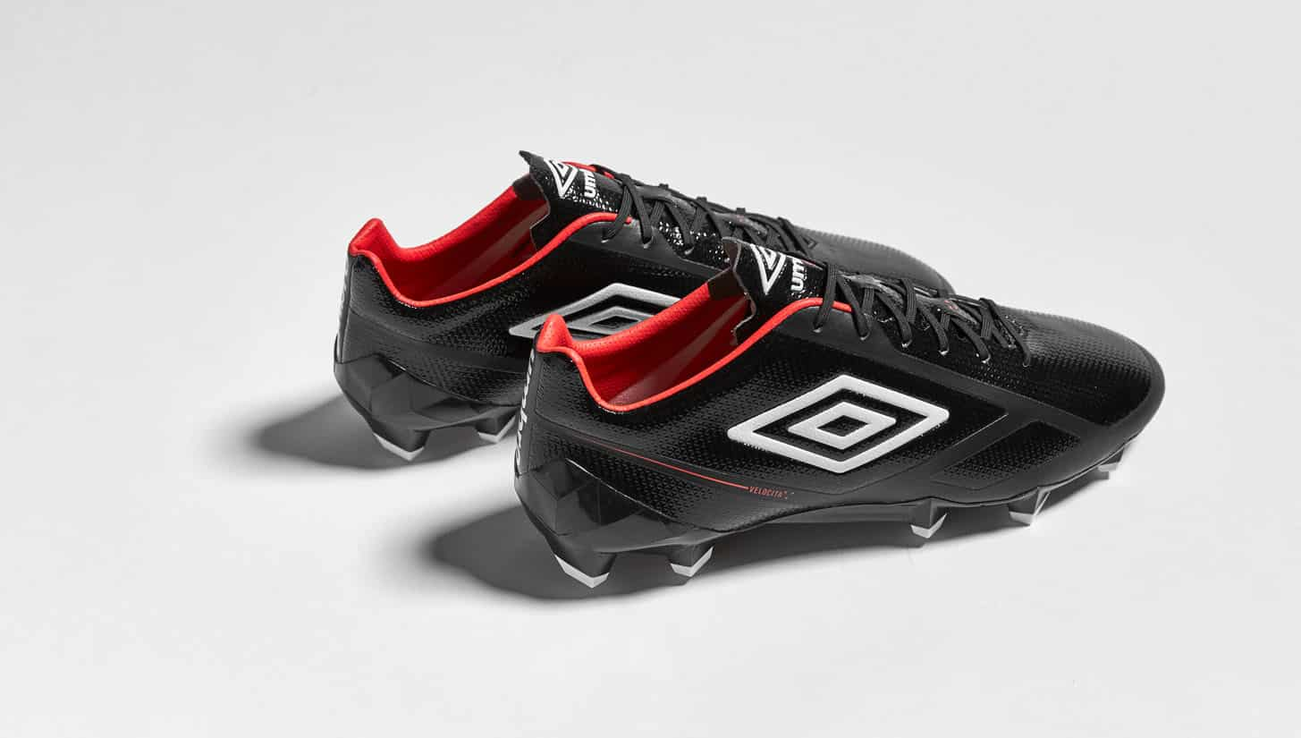 chaussures-football-umbro-velocita-2-noir-grenadine-6