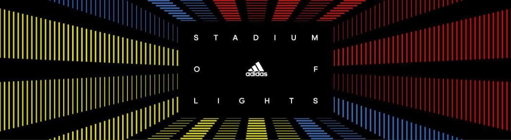 http://www.footpack.fr/wp-content/uploads/2016/08/evenement-adidas-stadium-of-lights-1050x288.jpg