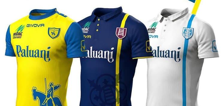maillot-chievo-verone-2016-2017-givova