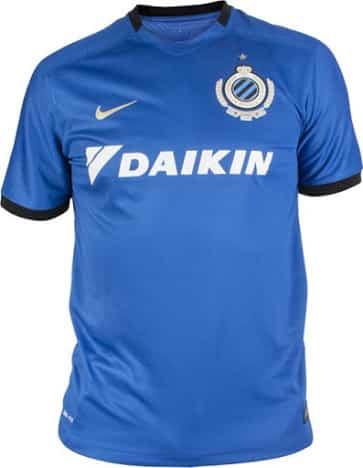 maillot-domicile-fc-bruges-2016-2017