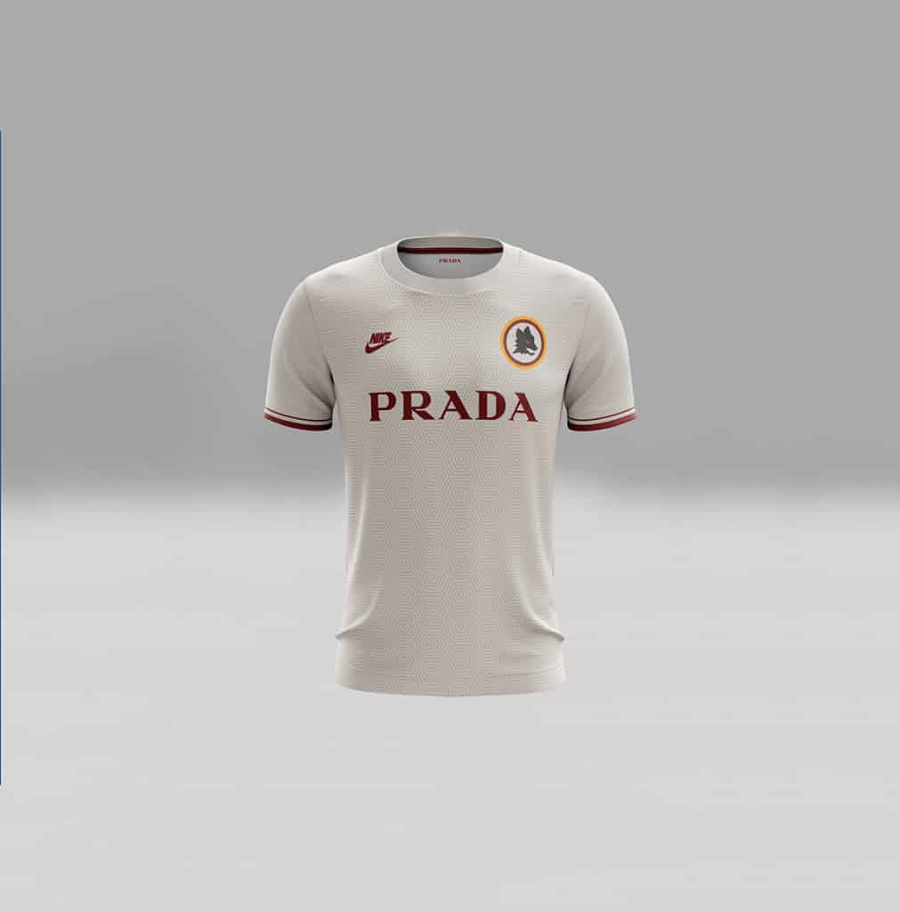 maillot-football-as-roma-prada-mode.jpg