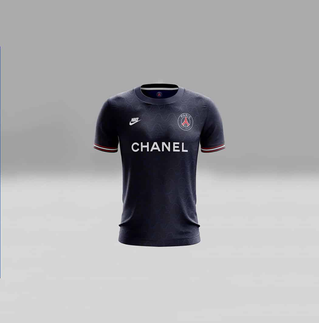 http://www.footpack.fr/wp-content/uploads/2016/08/maillot-football-psg-mode-chanel-1050x1063.jpg