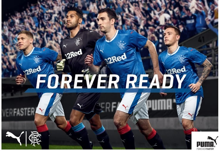 http://www.footpack.fr/wp-content/uploads/2016/08/maillot-glasgow-rangers-2016-2017.jpg