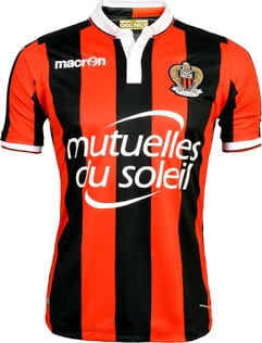 maillot-nice-domicile-2016-2017