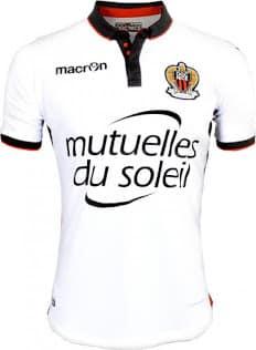 maillot-nice-exterieur-2016-2017