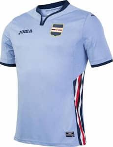maillot-sampdoria-genes-third-2016-2017