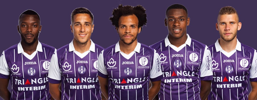 maillot-tfc-ligue-1-2016-2017
