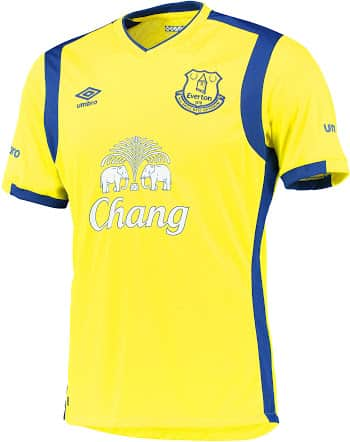 maillot-third-everton-2016-2017-umbro