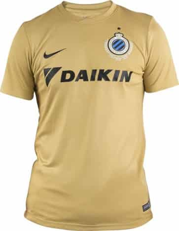 maillot-third-fc-bruges-2016-2017