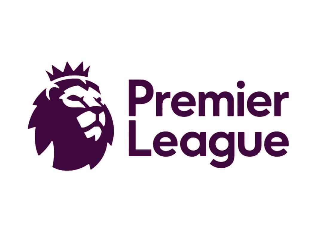 http://www.footpack.fr/wp-content/uploads/2016/08/premier-league-logo-2016-2017-1050x788.jpg