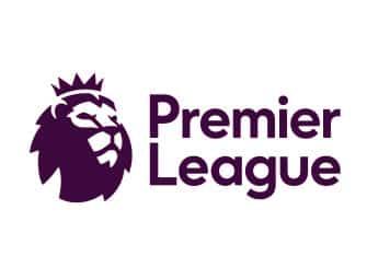 Les chaussures de l'équipe type de Premier League 2016/2017