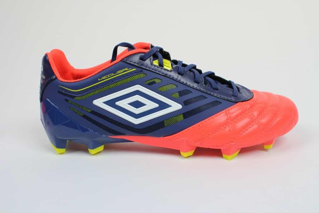 test-chaussure-football-umbro-medusae-2016-2-min