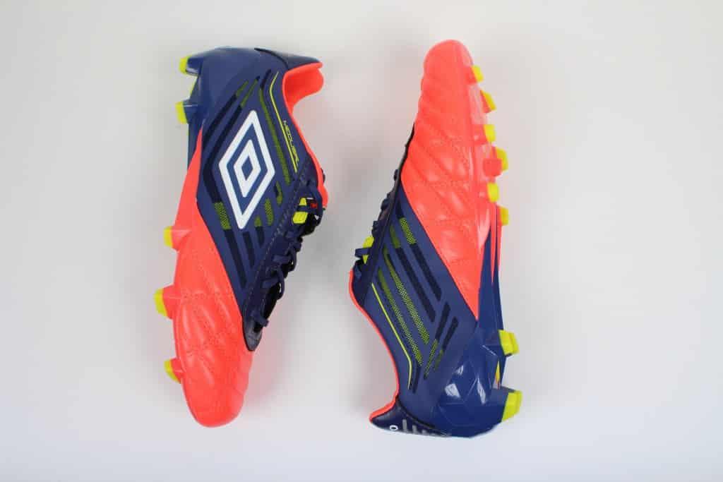 test-chaussure-football-umbro-medusae-2016-3-min