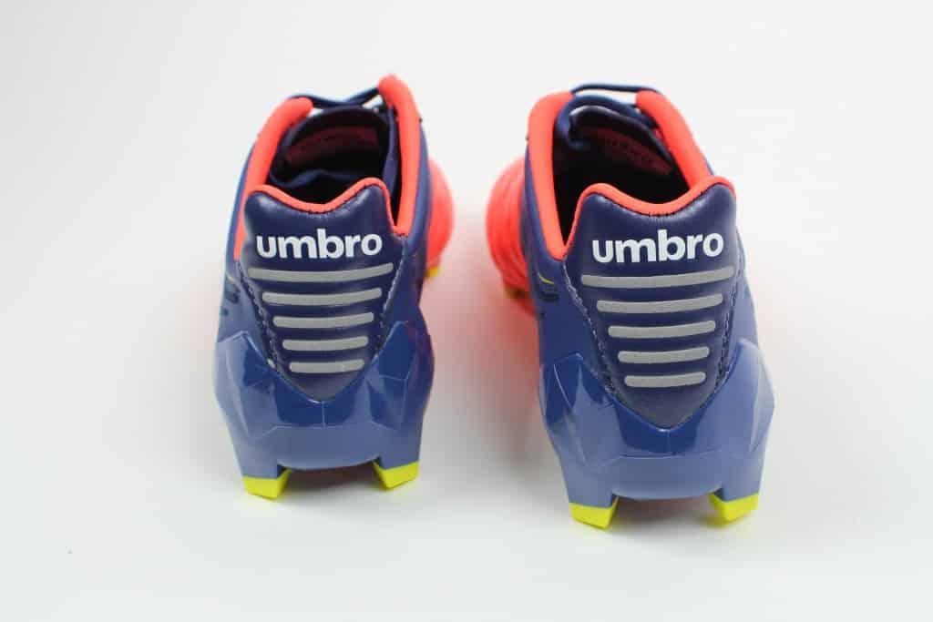 test-chaussure-football-umbro-medusae-2016-6-min