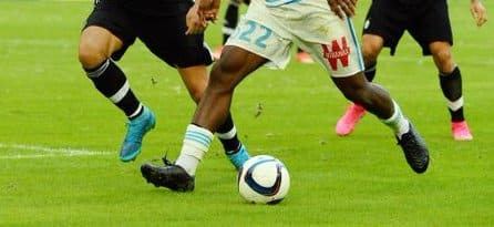 http://www.footpack.fr/wp-content/uploads/2016/09/Chaussures-football-masquées.jpg